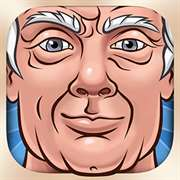 Oldify - Face your Old Age