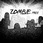 Zombie.free
