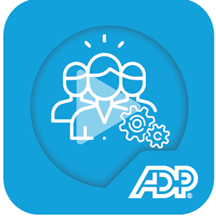 ADP Workforce Now Outbound Integration