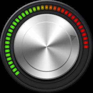 Volume Booster & Amplifier & Eraser & Equalizer | FREE
