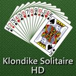 Klondike Solitaire HD ♠