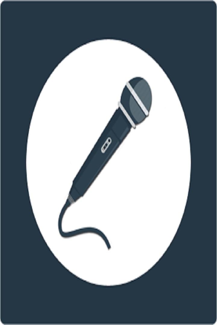Sing! Karaoke Smule | FREE Windows Phone app market