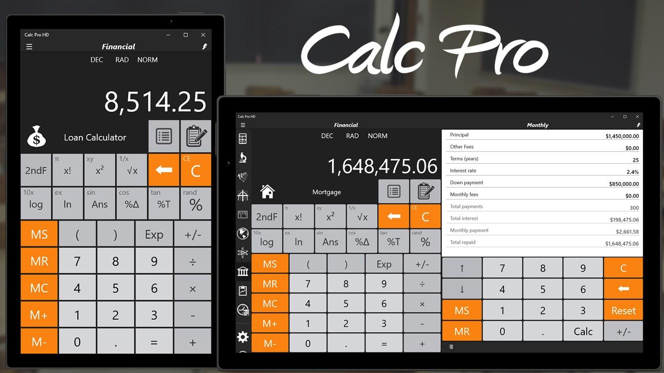 Free online downloadable calculator games online