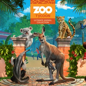 apps.8354.14226270511206590.6a01761e 3000 4be3 a1eb b82f4a4e5d9e - Zoo Tycoon: Ultimate Animal Collection