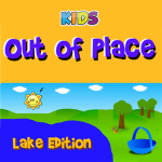 Out of Place • Lake • KIDS