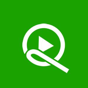 QuickPlay Pro
