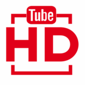 Tube HD - Best Client for Youtube Update | FREE Windows Phone app market