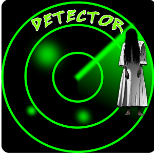 Ghost EVP Radio - Paranormal | FREE iPhone & iPad app market