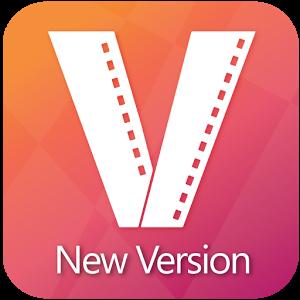 Mp4 Video Downloader[HD]