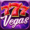 Slots of Fun - 777 classic old vegas casino slots