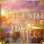Legend of Theia