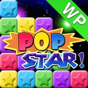 PopStar! WP