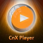 CnX Player