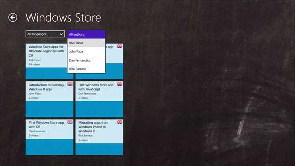 Programming Tutorials For Windows 10 Free Download