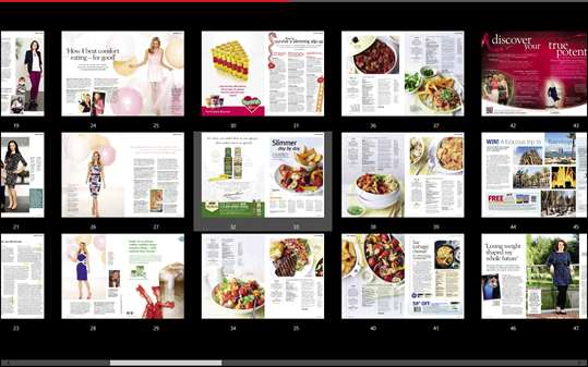 Slimming World For Windows 10 Pc Free Download: slimming world app for members