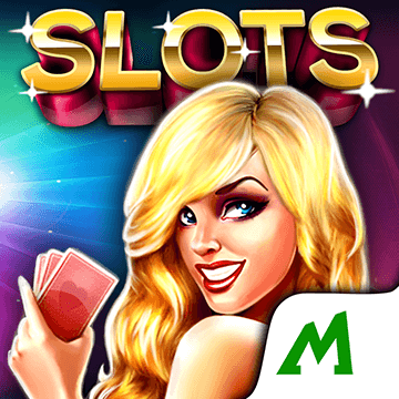 Slots ♕
