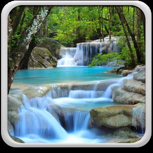 Waterfall Hd Wallpapers Free Windows Phone App Market