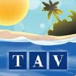 TAV Mobile