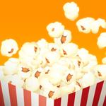 Popcorn: SG Showtimes