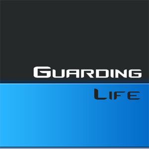 Guarding Expert for PC On Windows