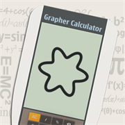 Grapher Calculator