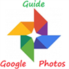Guide for Google Photos