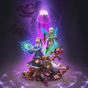 The Dark Crystal: Age of Resistance - Tactics achievements