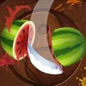 Fruit Sniper