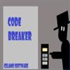 Codebreaker by Celamo