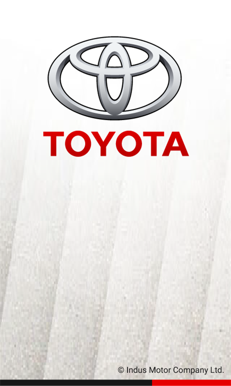 the toyota motor company success In 1982, the toyota motor company and toyota motor sales merged into one company with a major presence in europe, due to the success of toyota.