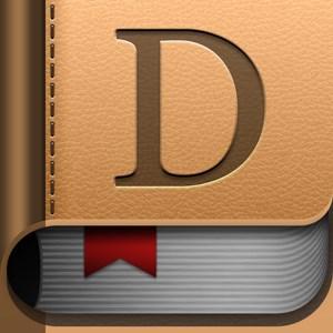 Dictionary - Free Offline Dictionary