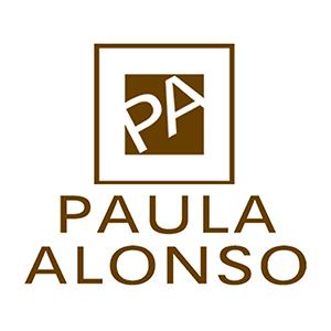 a9078c8d4 Obtener Paula Alonso  Microsoft Store es-MX
