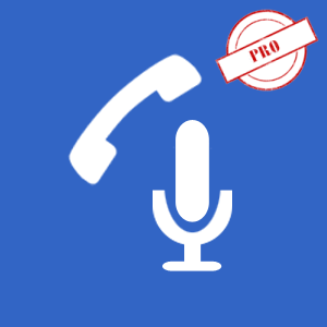 Buy Call Recorder Pro - Microsoft Store en-CY
