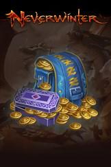 5300 Neverwinter Zen is $39.99 (20% off)