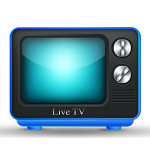 get live tv microsoft store