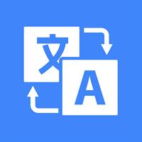 Buy Translator for Google Translate - Microsoft Store en-CY