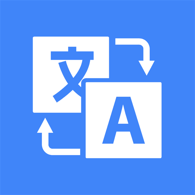 Buy Translator for Google Translate  - Microsoft Store
