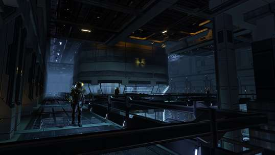 Star Trek Online screenshot 18