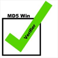 Get MD5 Win Verifier - Microsoft Store