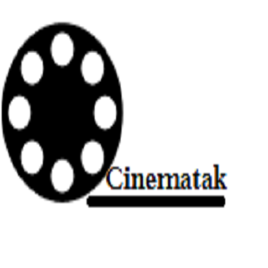 Cinematak
