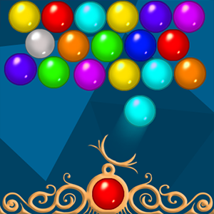 Get Bubble Shooter Legends - Match 3 Mania - Microsoft Store