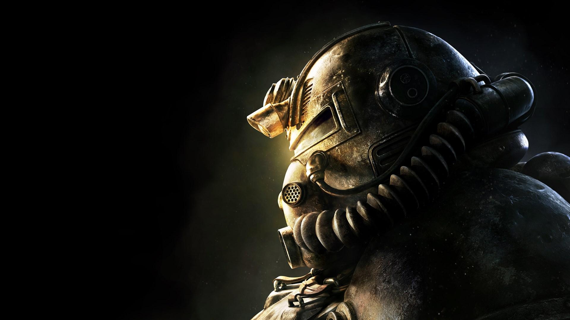 Buy Fallout 76 - Microsoft Store