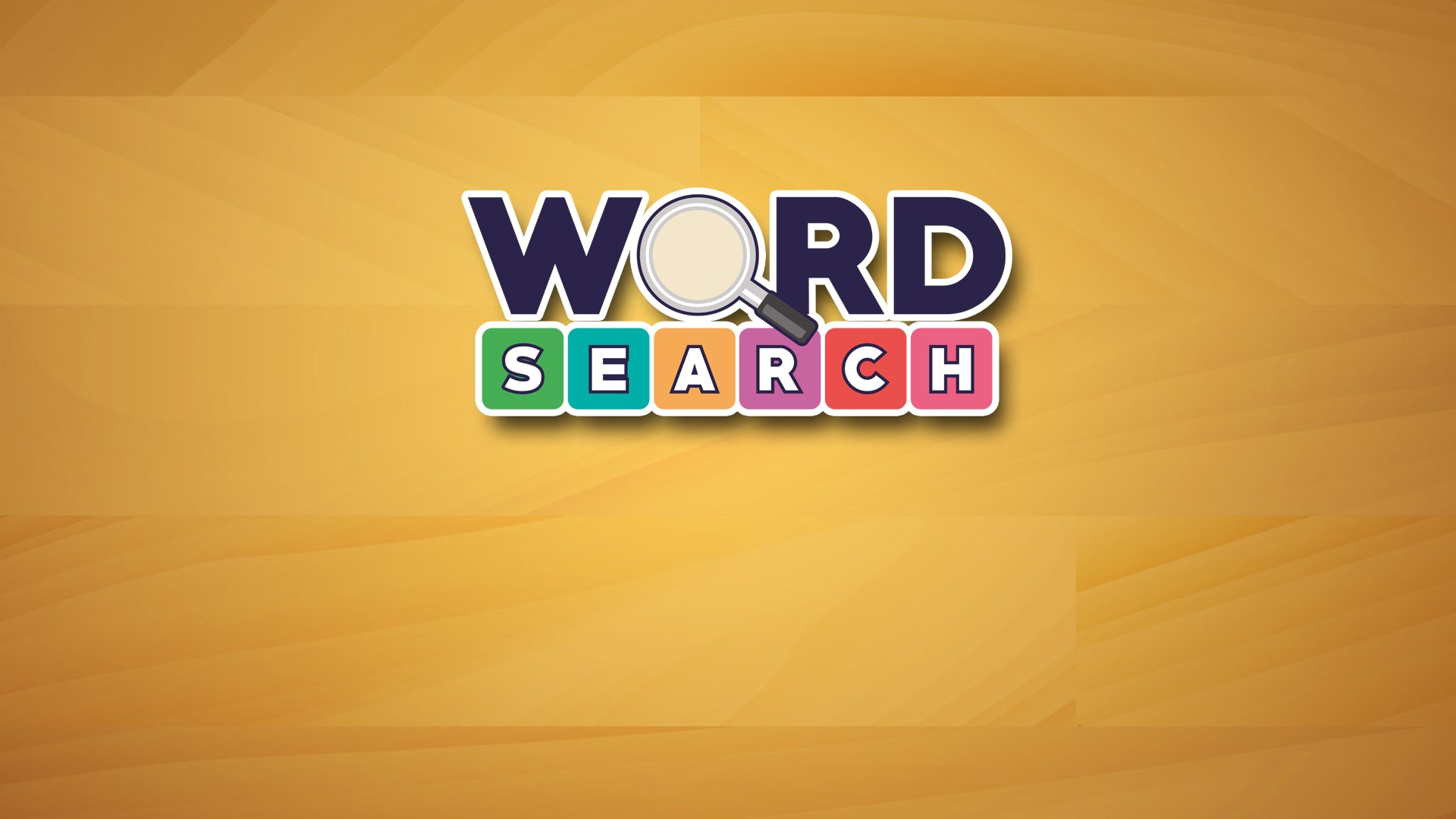 Get Word Search + - Microsoft Store en-IN