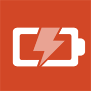 Battery Saver 8.1