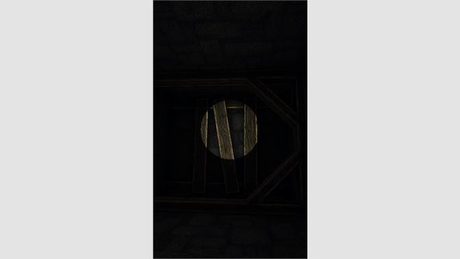 Get Acedia: Indie Horror - Microsoft Store