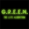 GREEN The Life Algorithm