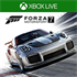 Formula Drift Forza Motorsport 7 Car Pack