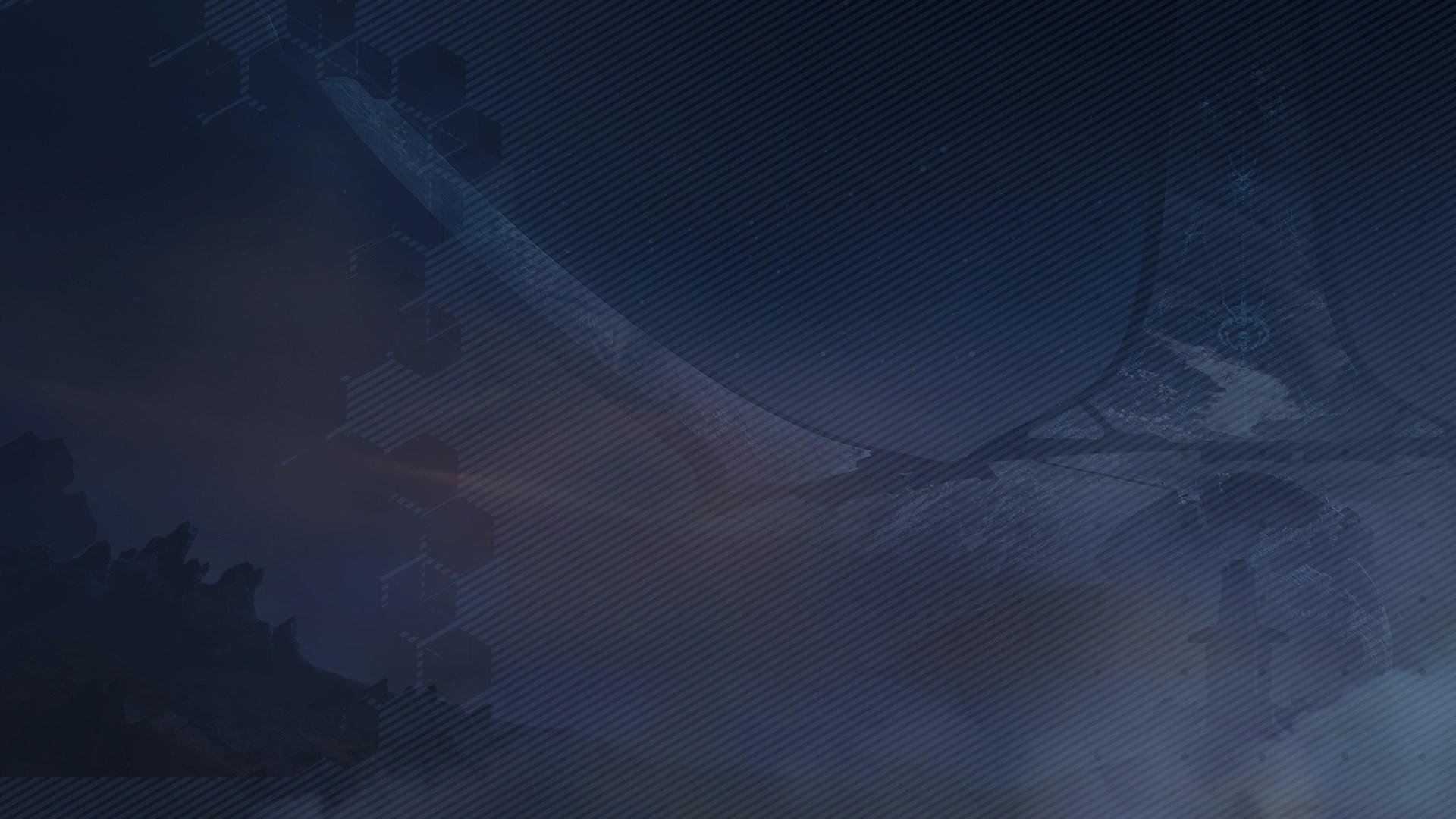 Halo Wars 2:9 个闪电战包 + 1 个免费包