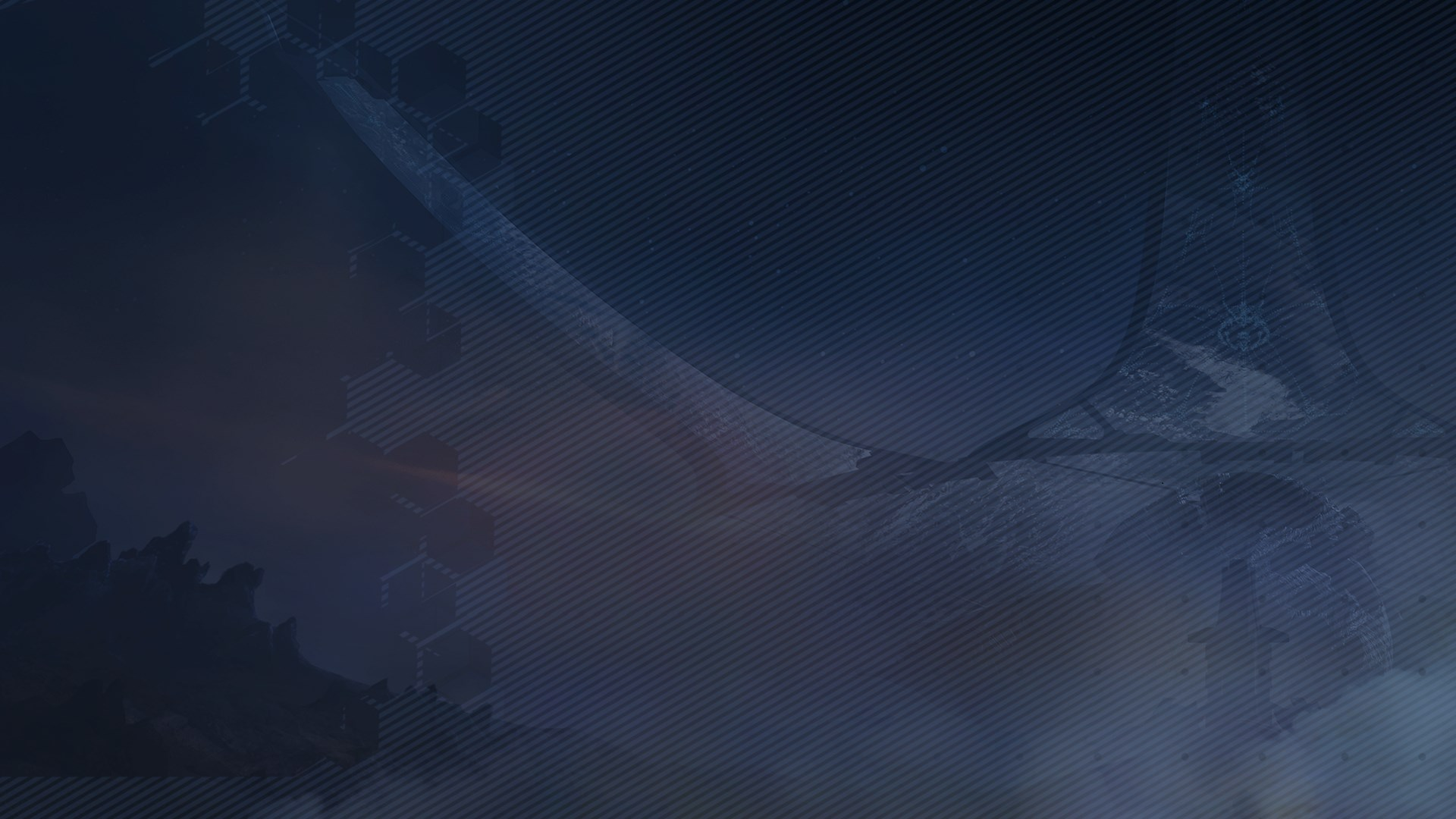 Halo Wars 2: 3 Blitz-Pakete
