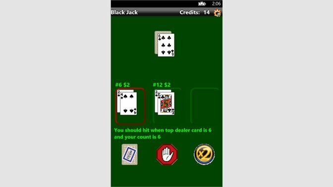 online casino ohne einzahlen bonus